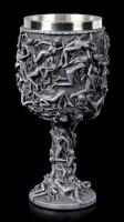 Soul Goblet - Hells Desire