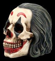 Totenkopf - The Joker