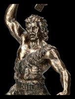 Thor - Donnergott