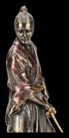 Samurai Warrior Figurine Kyota