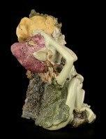 Pixie Figurines - No Evil...