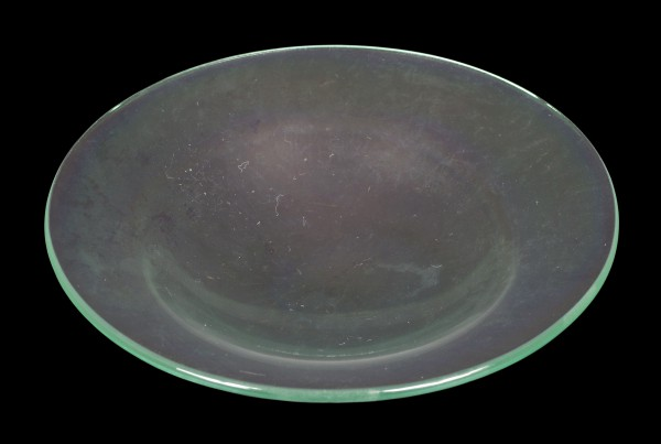 Replacement Glas Bowl for Oil Aroma Burner