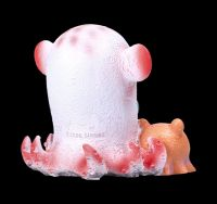 Furrybones Figur - Dumbie
