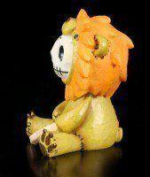 Furry Bones Figur - Raion