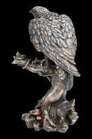Greifvogel Figur - Wanderfalke