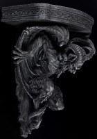 Teufel Wandkonsole