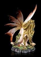 Elfen Figur - Luenell