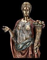 Livia Drusilla Figurine - Julia Augusta