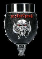 Kelch - Motörhead Warpig