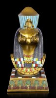 Ancient Egypt Bust - Horus