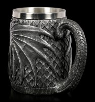 Drachen Krug - Dragon Head