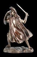 Achilles Figur - Griechischer Held von Troja