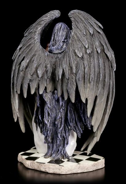 Reaper Figur - Dance with Death