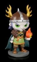 Norsies Figur - Loki