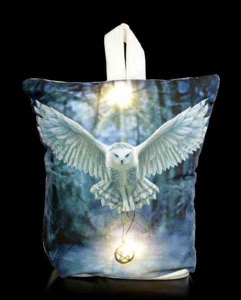 Türstopper mit LED - Awaken Your Magic
