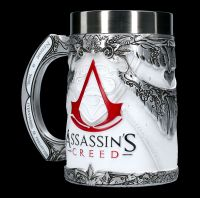 Krug Assassin's Creed - The Creed