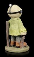 Pinheadz Voodoo Puppen Figur - Little Jay
