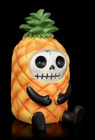 Furry Bones Figurine - Pina