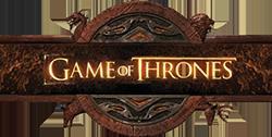 game of thrones krug haus stark. Black Bedroom Furniture Sets. Home Design Ideas