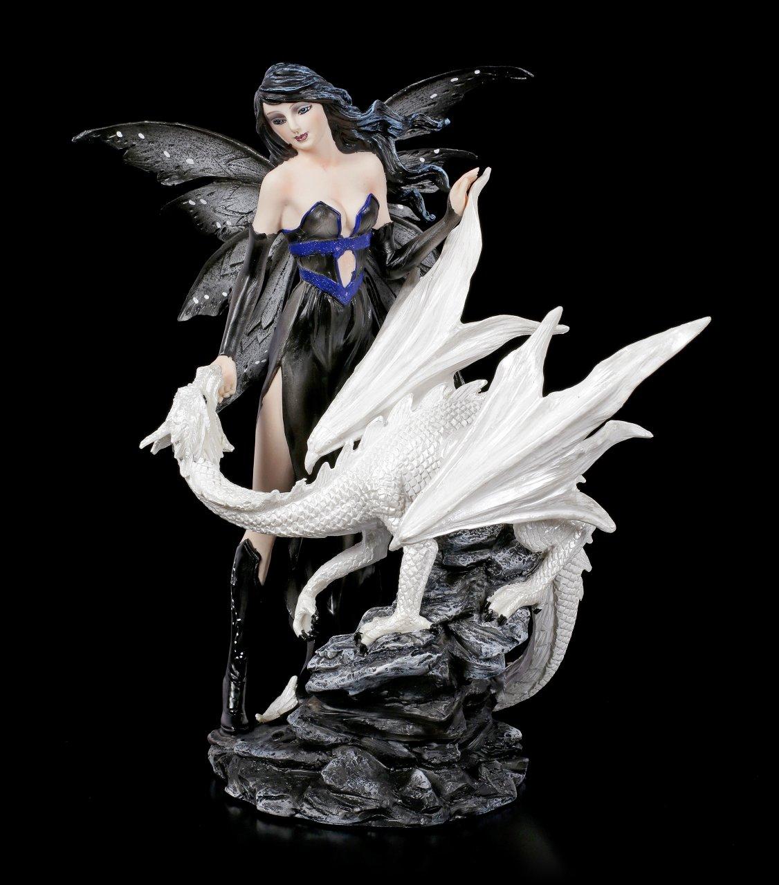 Dragon Fairy - Dragena
