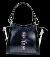 Lack Handtasche 3D - Beyond The Veil