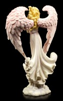 Engel Figur - Meine Herzen