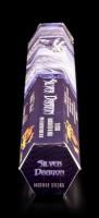 Incense Sticks White Musk - Silver Dragon