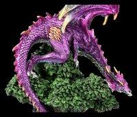 Drachen Figur - Nature's Perche
