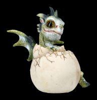 Drachen Figur - Hatchlings Emergence groß - Taby