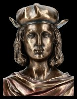 Raphael Bust - Raffaello Sanzio da Urbino