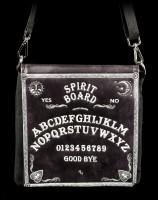 Shoulder Bag - Spirit Board