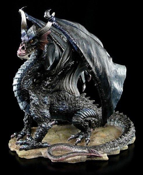 Dragon Figure Roxzyle