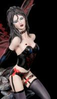 Sexy Fairy Figurine - Divina