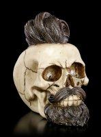 Totenkopf - Bearded Buddy