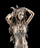 Aphrodite Figurine - Greek Goddess of Beauty
