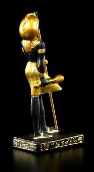 Egypt Keeper I small