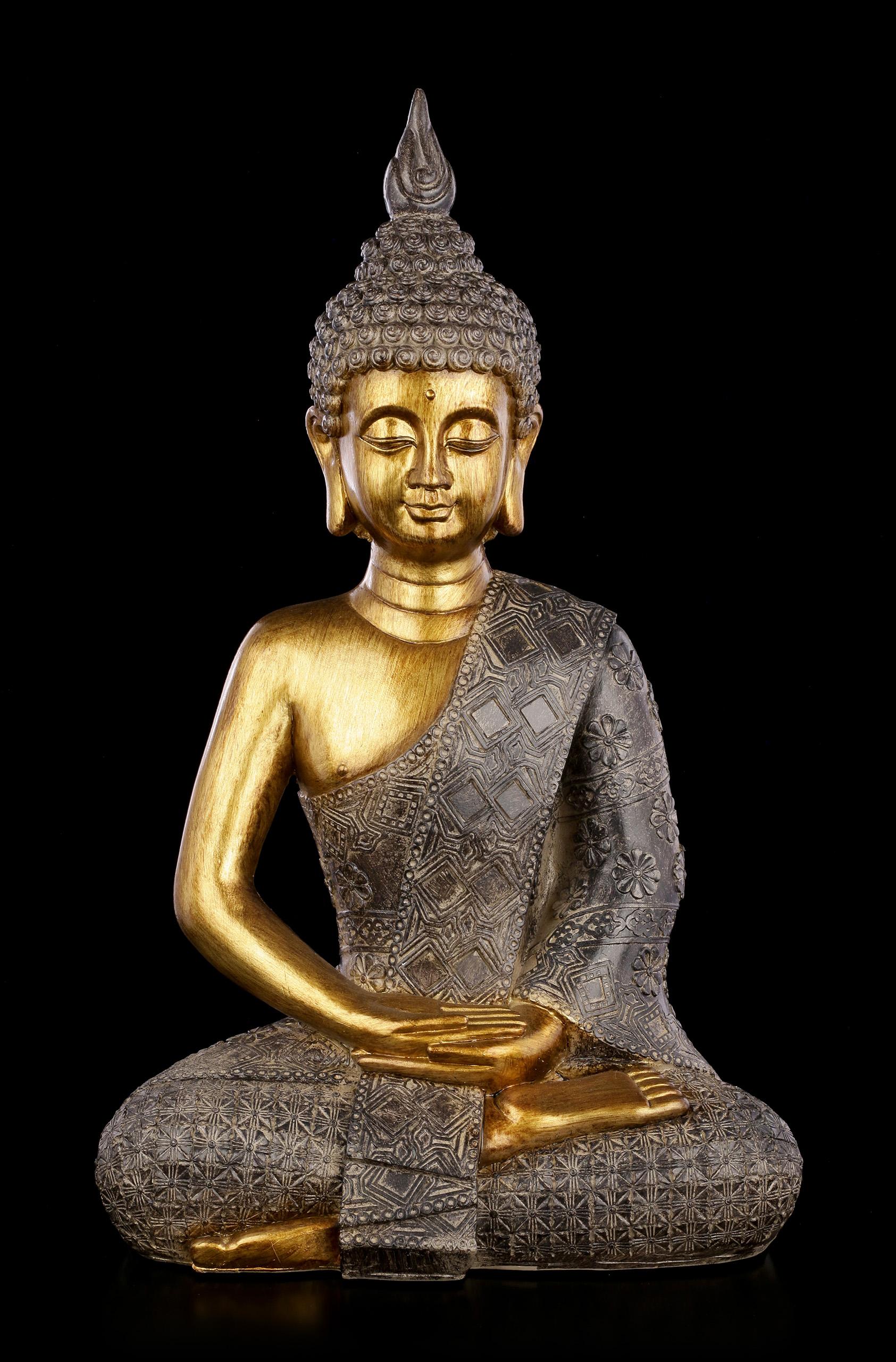 Buddha-Figuren & Hindu-Götter online kaufen | Figuren-Shop