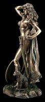 Freya Figur