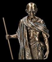 Gandhi Figurine