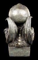Cthulhu Figur - Der große Alte