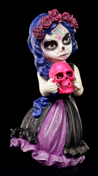 Day of the Dead Figur - Catrinas Call