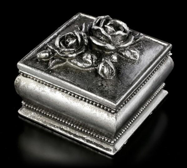 Alchemy Schatulle - Antique Rose