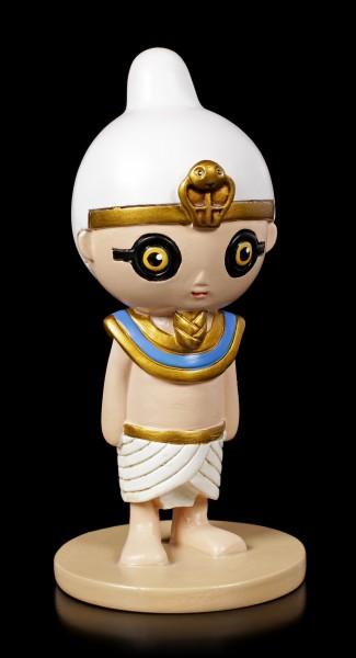 Weegyptians Figurine - Ramses III
