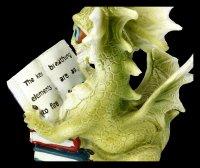 Drachen Figur - Dragon Tales