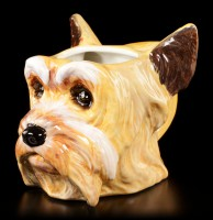 Ceramic Mug - Yorkshire Terrier