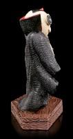 Pinheadz Figurine - Dracula Voodoo Doll