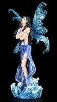 Elemental Fairy Figure - Water - Aquana