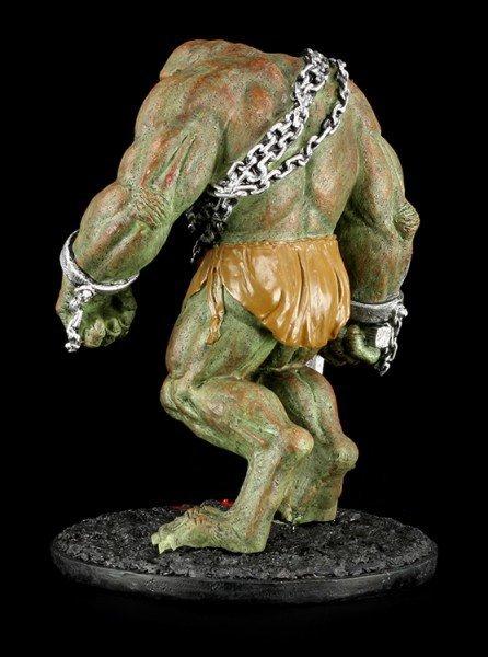 Oger Figur