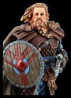 Viking Figurine - Björn with Axe
