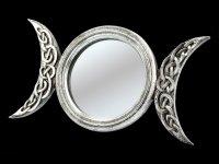 Alchemy Mirror - Triple Moon